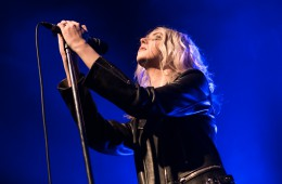20170128_theprettyreckless_07