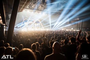Lukas Graham + Hein Cooper live at 013, Tilburg-4015