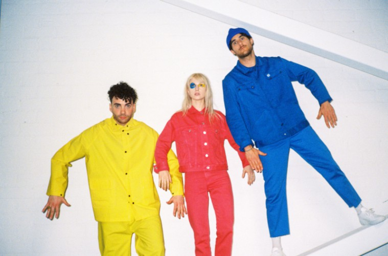 Paramore Lead 1_LOW_RES