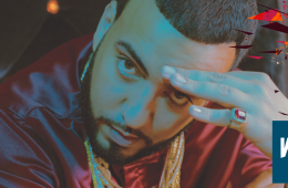 FrenchMontana2_1150x550