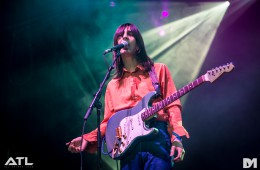 20170713_dour_thelemontwigs_02