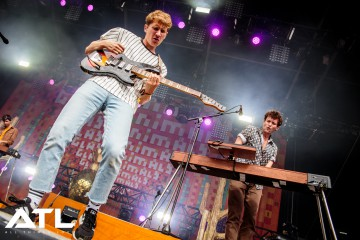 5. Glass Animals_lollapalooza_20170722-5