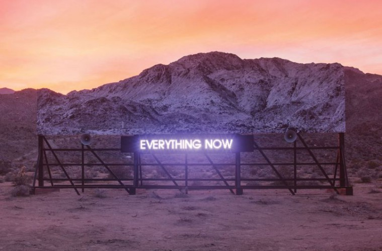 everything-now