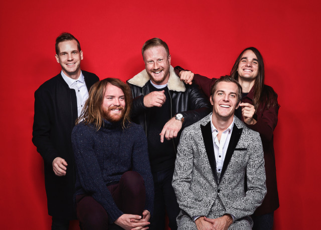 TheMaine_Group_Red_1_2017