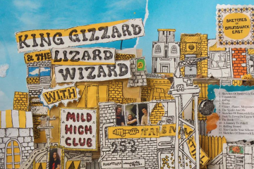 king-gizzard-sketches-of-east-brunswick