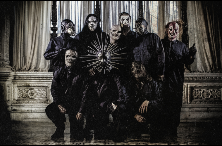 slipknot-header_0