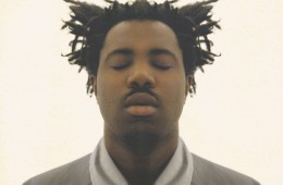 03-sampha-process.w710.h473.2x