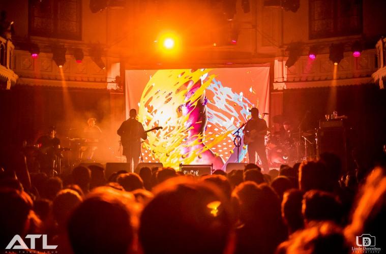 Photo: Linde Dorenbos // www.lindedorenbos.com