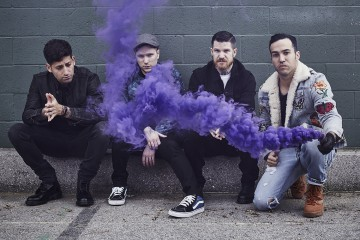 falloutboy_smoke_head