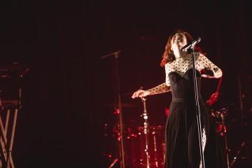 Lorde-5