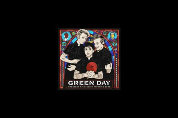 green_day_1000