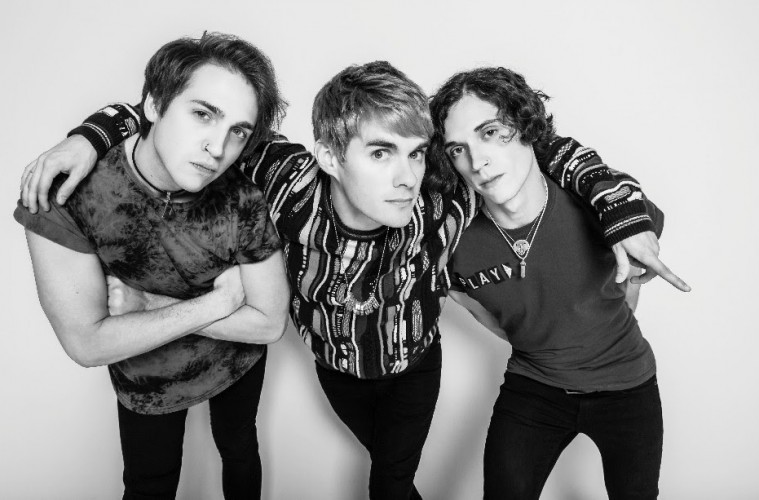 waterparks_header