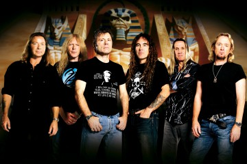 iron-maiden-band-shot