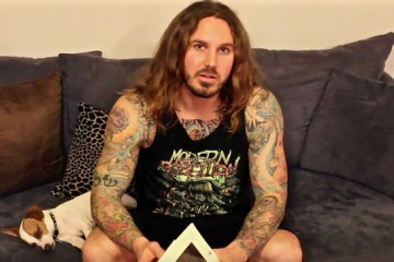 589DCA75-as-i-lay-dying-frontman-tim-lambesis-released-from-prison-image