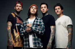 Pierce-The-Veil-4
