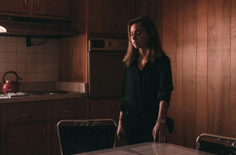julien-baker-press-photo