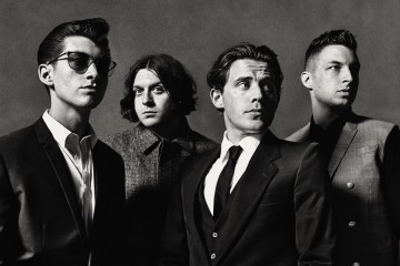 2013ArcticMonkeys_Press_ZackeryMichael-240613