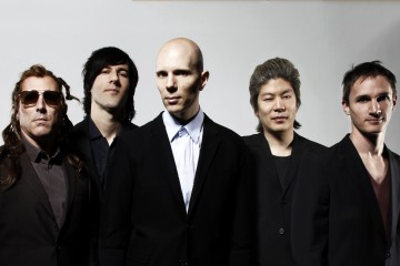 a-perfect-circle-cr-Tim-Cadiente-2017-billboard-1548