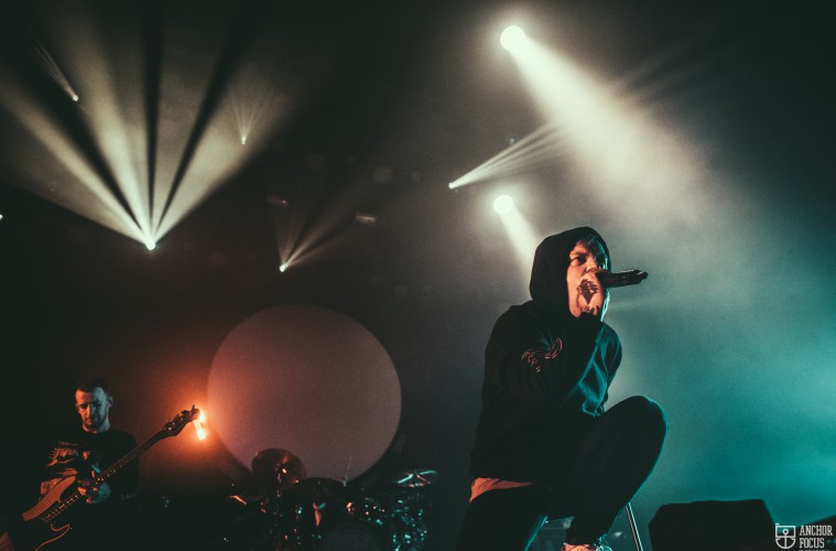 Architects. (c) Natasja de Vries