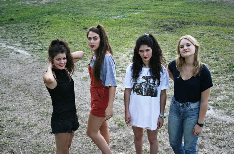 Hinds-Miqui-Brightside-General-2-HIGH-RES