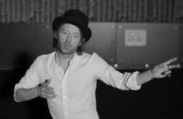Radiohead09Gb180211-920x517