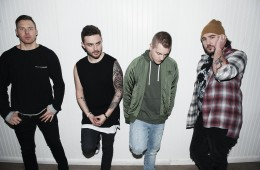 I_Prevail_03_JeffForney_preview