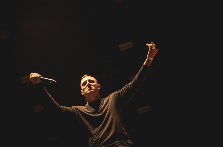 20180601_parkwaydrive_04