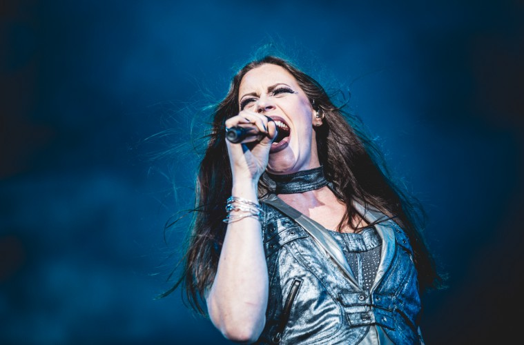 20180602_nightwish_05
