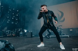 Burytomorrow-2