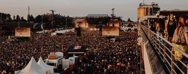 rock am ring