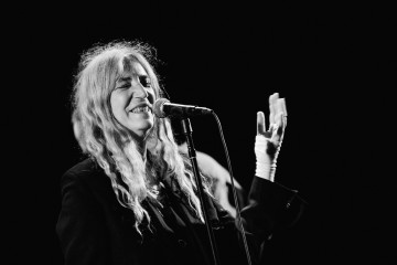 20180813_pattismith_04