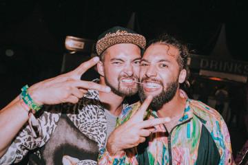 20180819_0000_Dimitri&Friends(12)