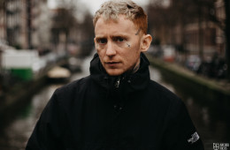 Frank carter portrait-4 (1)