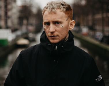 Frank carter portrait-4 (1)