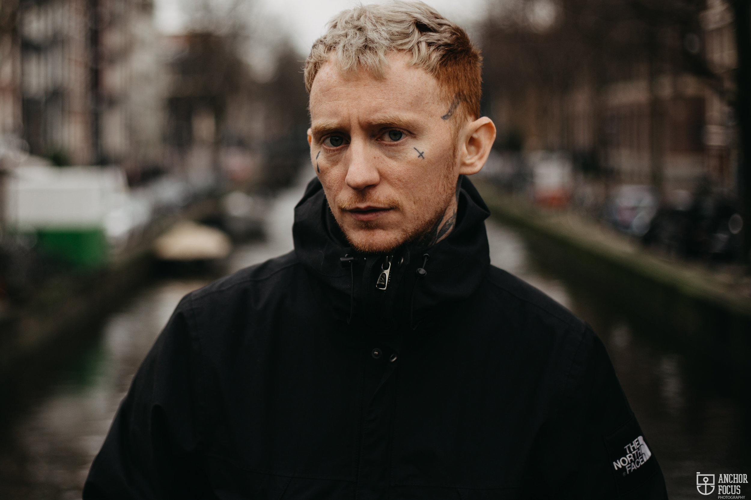 festival news  frank carter  u0026 more for faster  u0026 louder
