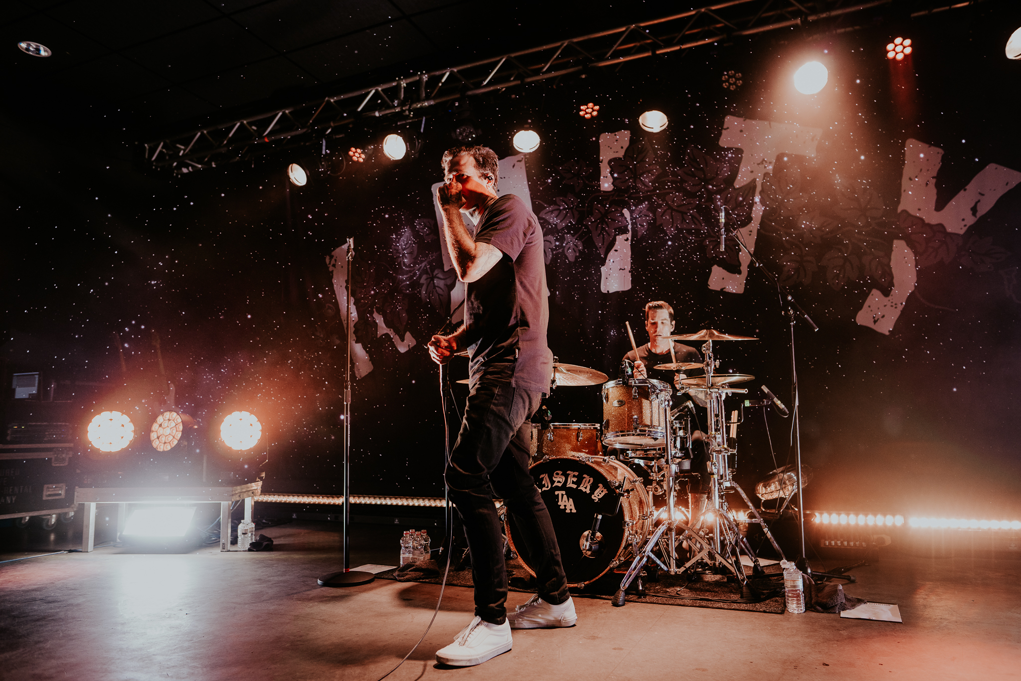 TheAmityAffliction_20181028_@arnecrdnls_0164