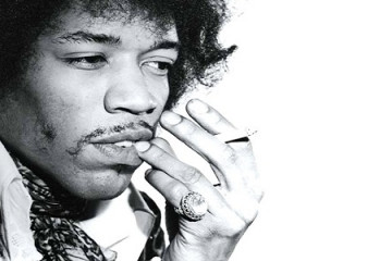 Jimi-Hendrix-Amp-Settings