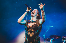 Nightwish -14