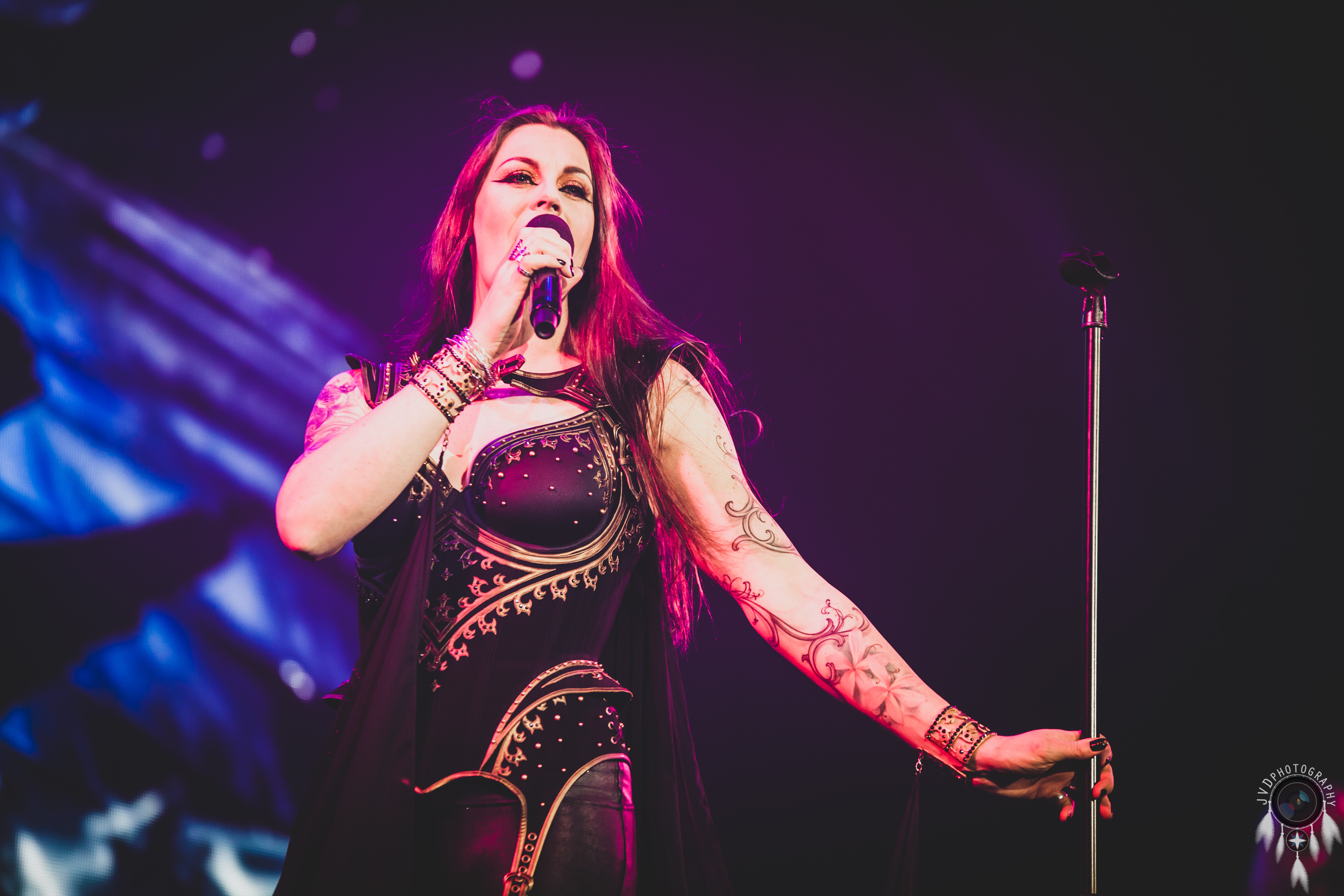 Nightwish -5