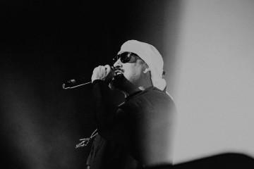 20181221_2115_Cypress Hill(2)