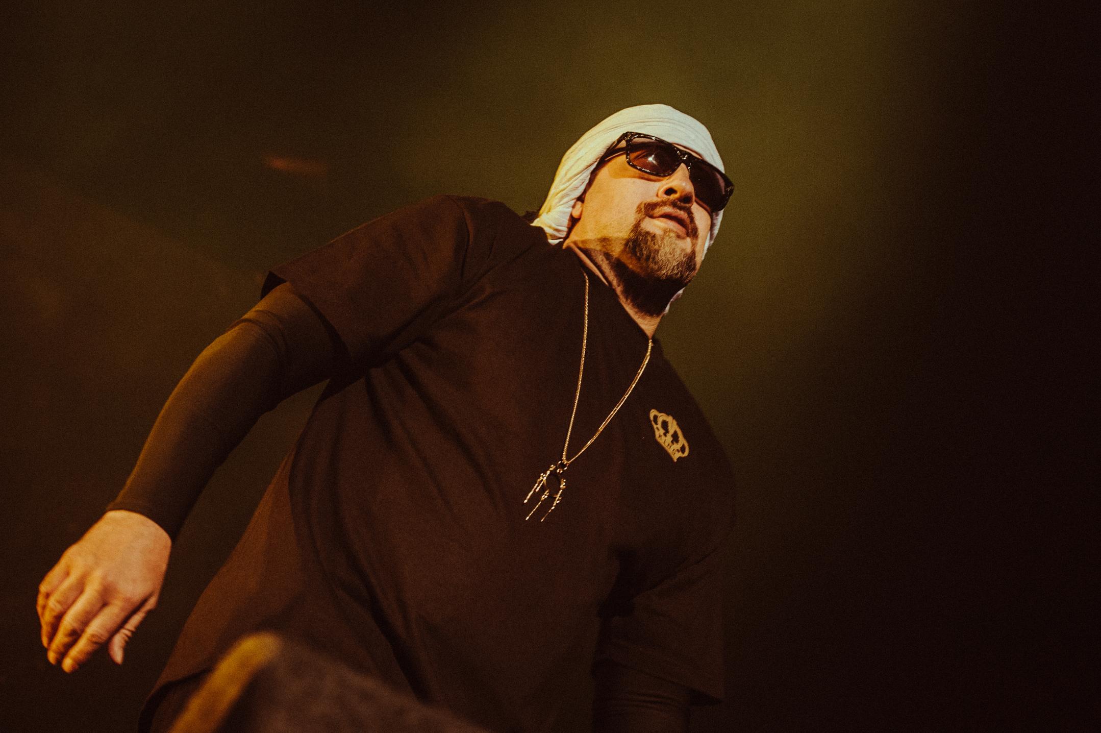 20181221_2115_Cypress Hill(4)