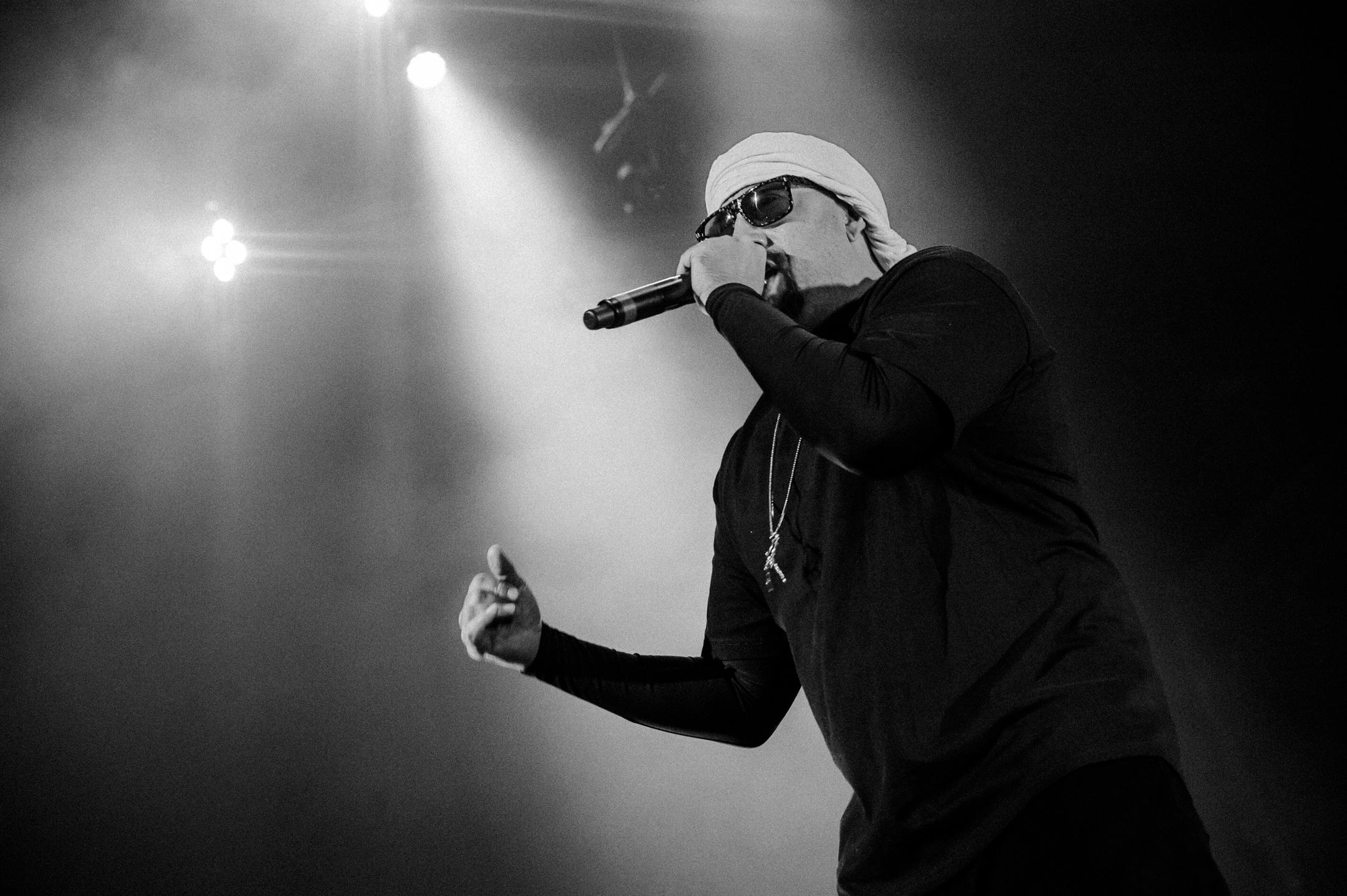 20181221_2115_Cypress Hill(5)