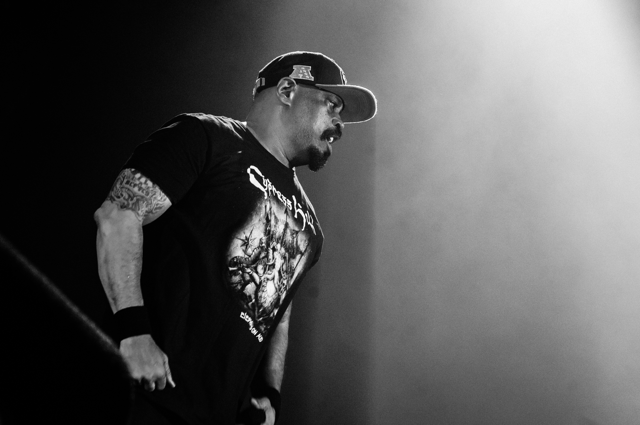 20181221_2115_Cypress Hill(7)