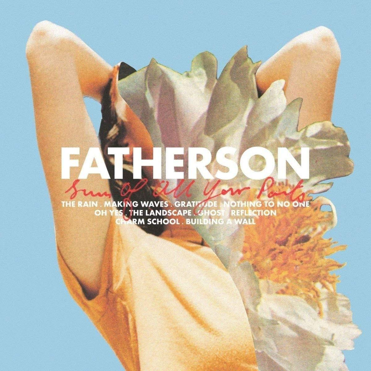 Fatherson-Sum-Of-All-Your-Parts (2)