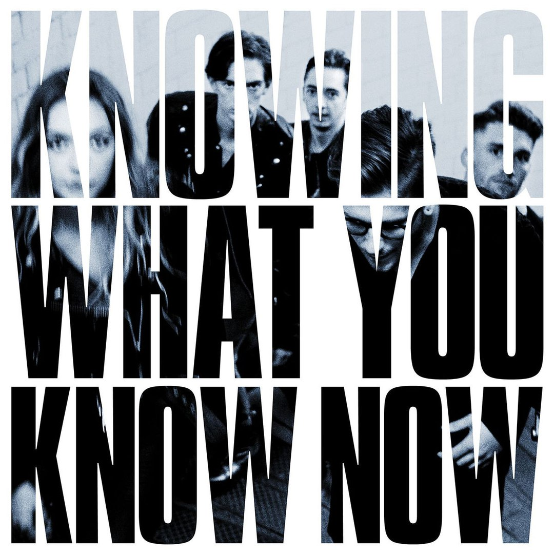 Marmozets-Knowing-What-You-Know-Now-art-ghostcultmag
