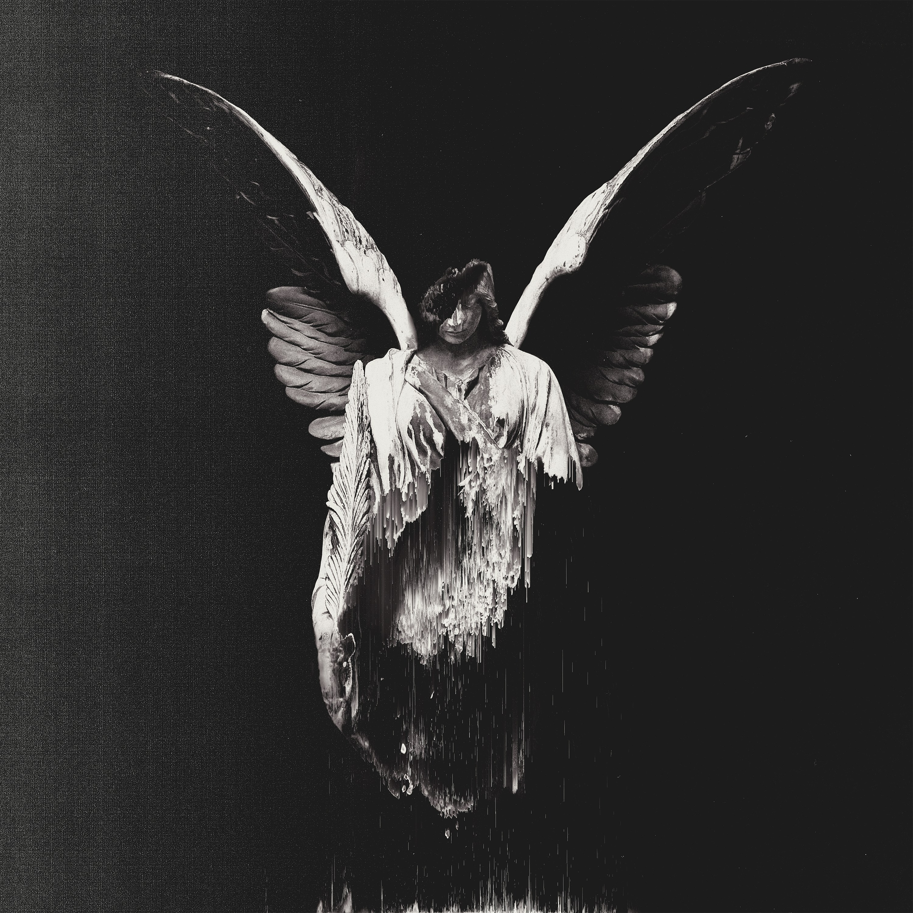 Underoath-Erase-Me-Album-Artwork
