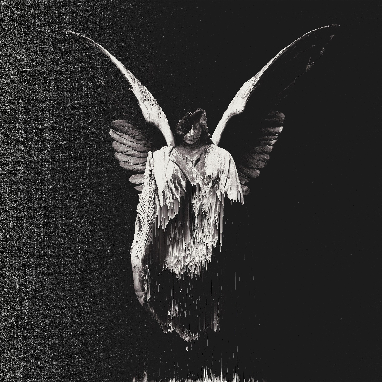 Underoath-Erase-Me-Album-Artwork