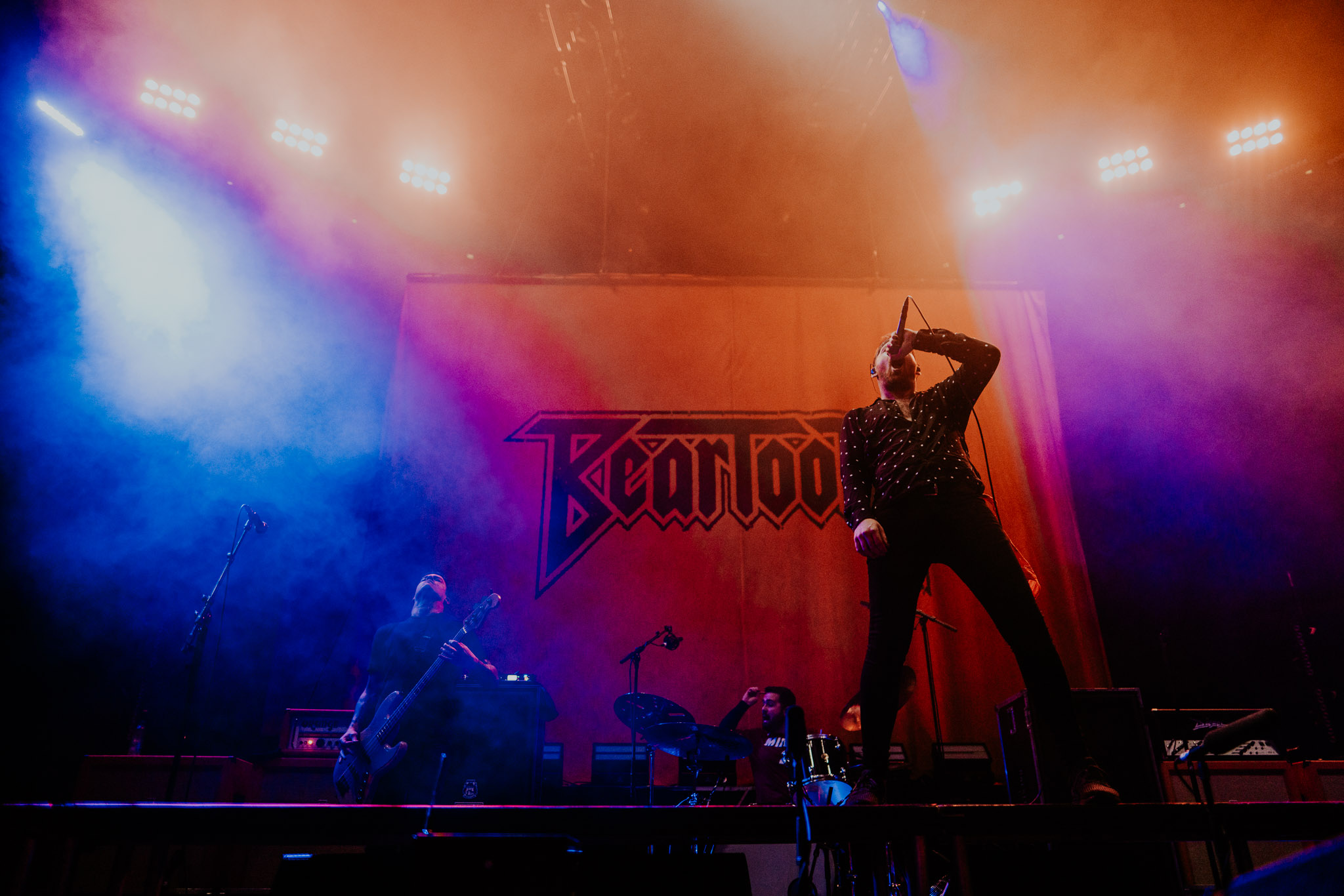 Beartooth_20190111_0204_@arnecrdnls