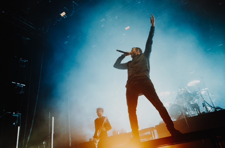 20190205_parkway drive_06