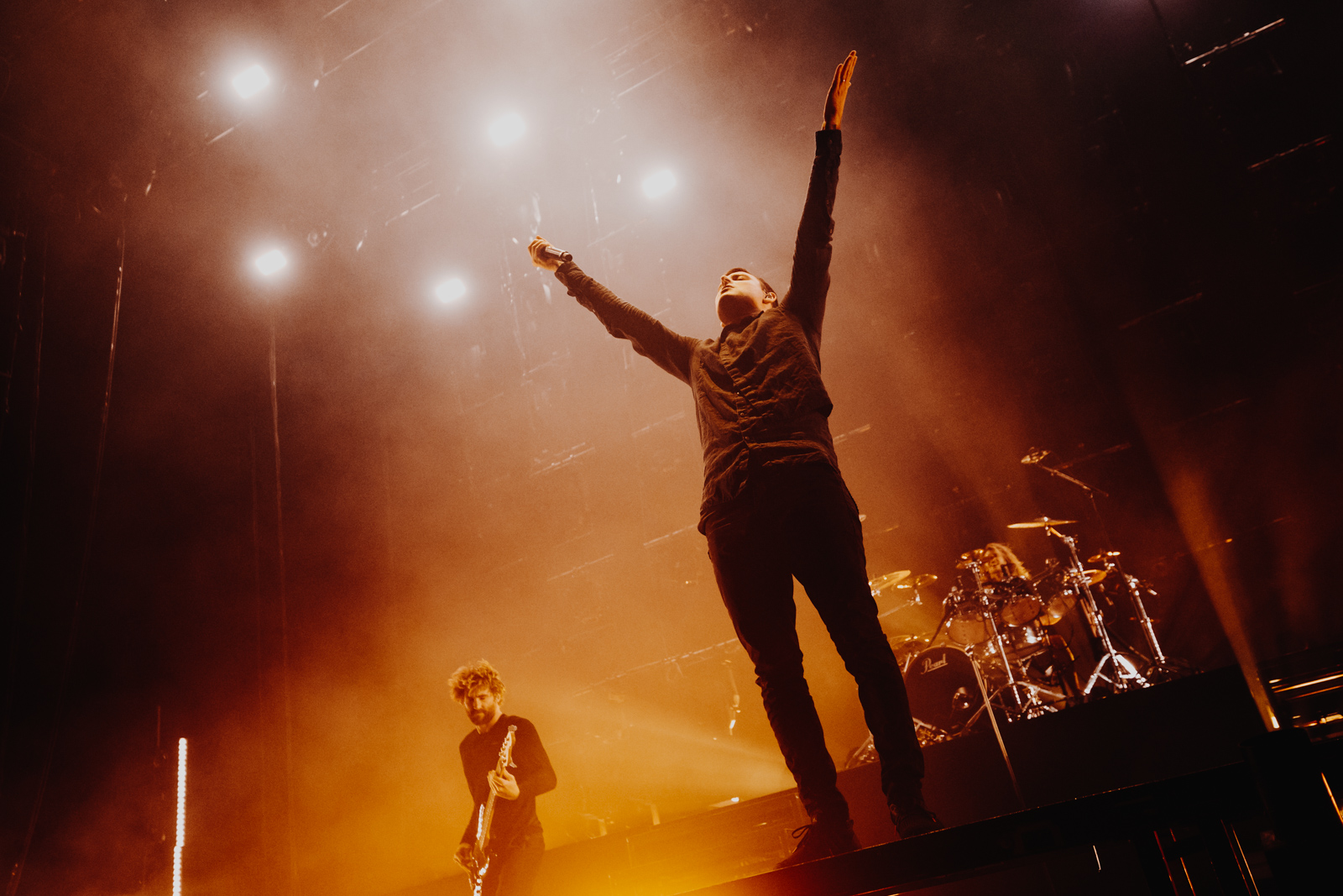 20190205_parkway drive_07